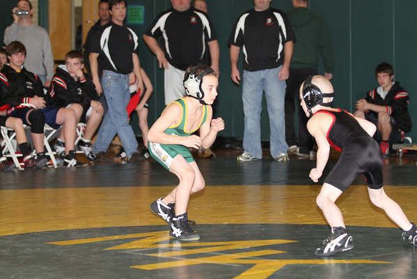jr eagles match 12-20